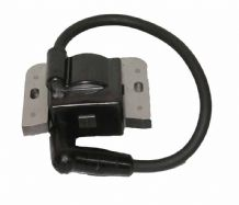 KOHLER IGNITION COIL 2058403S FITS SV530 SV470 SV610